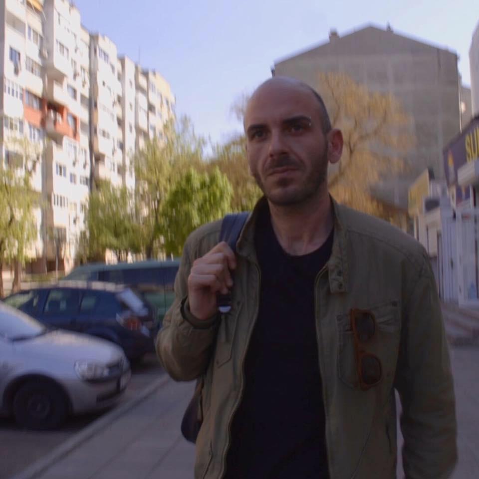 photo thanasis troboukis