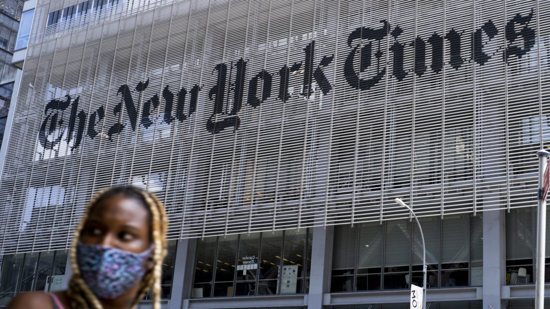 article photo of NYT